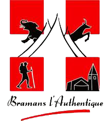bramans lauthentique sf