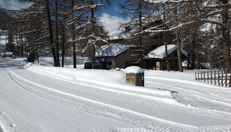 chalet hiver 3 ok